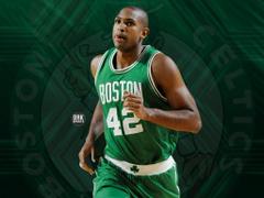 Al Horford s Impact on the Boston Celtics