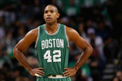 Why I hate the Al Horford signing