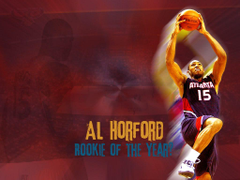 Al Horford Wallpapers HD 16