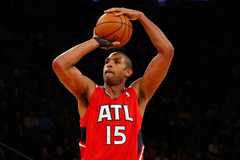 What to make of the Al Horford trade rumors