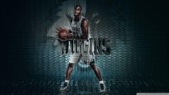 Andrew Wiggins Timberwolves HD desktop wallpapers Widescreen
