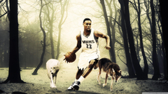 Andrew Wiggins HD desktop wallpapers High Definition Fullscreen
