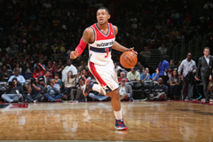 Bradley Beal The Real Deal