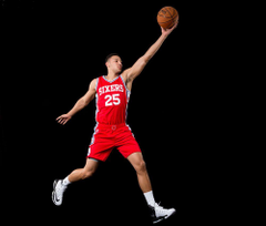 NBA Rookie Shoot s Best Kicks