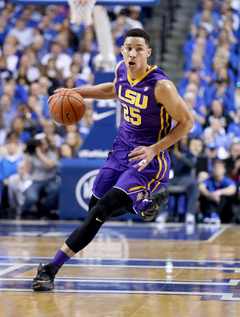 The Grade Shaming Of Ben Simmons Part Of The NCAA s College