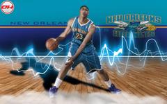 Anthony Davis Wallpapers Pelicans