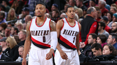 What Do the Portland Trail Blazers Do Now Real Ball Insiders