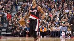 CJ McCollum T Wolves should have had to forfeit postponed game