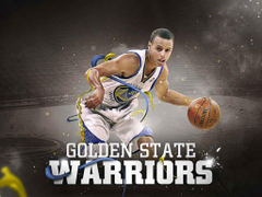 Image For Andre Iguodala Warriors Png