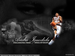 Image For Andre Iguodala Wallpapers