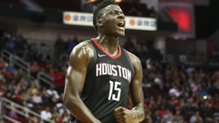 Capela Agree on Five