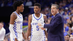 March Madness 2017 How NBA prospects factor into the NCAA