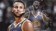 Warriors news Stephen Curry knows incorporating DeMarcus Cousins