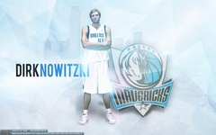 Dirk Nowitzki Wallpapers HD