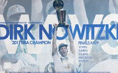 Dirk Nowitzki Wallpapers