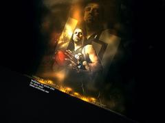 Dirk Nowitzki Mavs Wallpapers