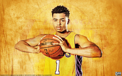 D Angelo Russell Wallpapers