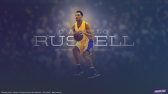Is D Angelo Russell A Bust Will Lakers Regret Passing On Jahlil
