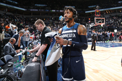 Minnesota Timberwolves 3 reasons keeping Derrick Rose is a good move