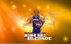 Eric Bledsoe Phoenix Suns HD Desktop Wallpaper Instagram photo