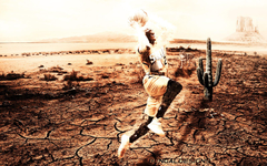 Eric Bledsoe Wallpapers by BengalDesigns by bengalbro