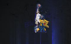 Eric Bledsoe Kentucky Wildcats