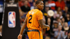 SN sources Eric Bledsoe trade won t be easy for Suns but Kings