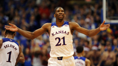 Joel Embiid Dominates Twitter the Way It s Meant to be Played