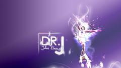 basketball julius erving dr j