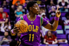 NBA Agency Pelicans in enviable but costly position to re