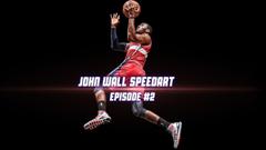 John Wall Wallpapers Speedart