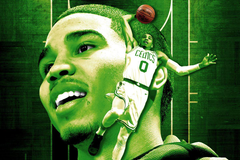 What Jayson Tatum s Success Tells Us About the Future of NBA