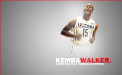 Image of Kemba Walker Wallpapers Hd