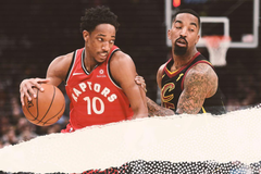 Kawhi Leonard trade is and is not a huge risk for Raptors