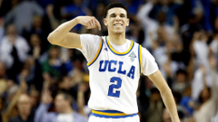 Father of UCLA star Lonzo Ball He s going to be better than