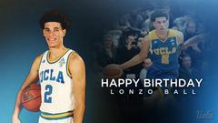 UCLA Basketball on Twitter