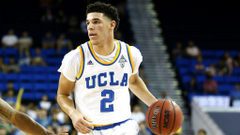 UCLA pulls away in second half to rout Portland 99
