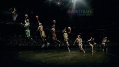 Magic Johnson Larry Bird Michael Jordan Wallpapers