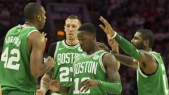 NBA wrap Kyrie Irving spoils Bucks return to The MECCA