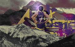 Pete Maravich Wallpapers