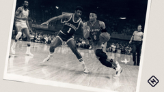 How Russell Westbrook compares to Oscar Robertson according to Big
