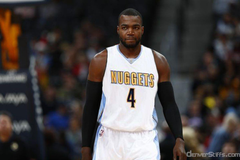 Breaking News Denver Nuggets agree to terms with Paul Millsap 3