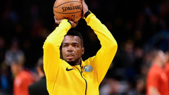 Nuggets coach hopes to have Paul Millsap back in March