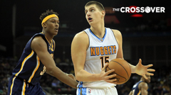 Nuggets Preview How willl the Nuggets fare in the wild West