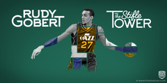 NBA in Bu Sene HAK ED LEREK Kazan lm 5 Yeni Oyuncu Lakab