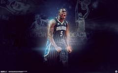 Orlando Magic Victor Oladipo