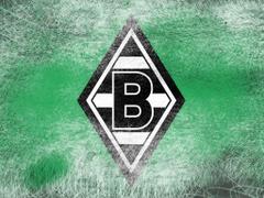 Borussia Mönchengladbach 012