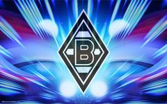 Borussia Mönchengladbach hintergrundbilder