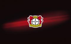 Bayer 04 Leverkusen Wallpapers 1