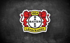 Bayer 04 Leverkusen Wallpapers 9
